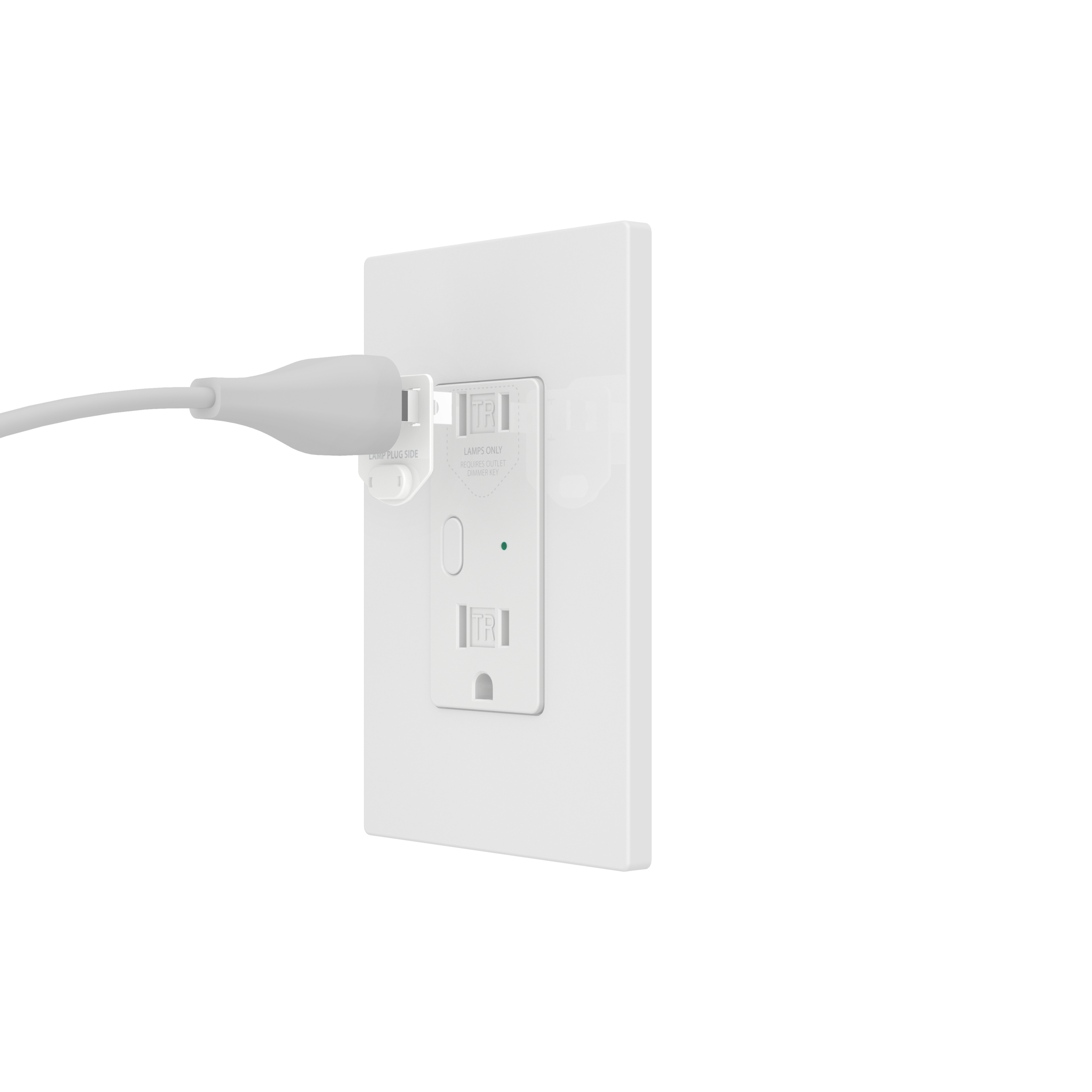 Dimmer Outlet 02.png