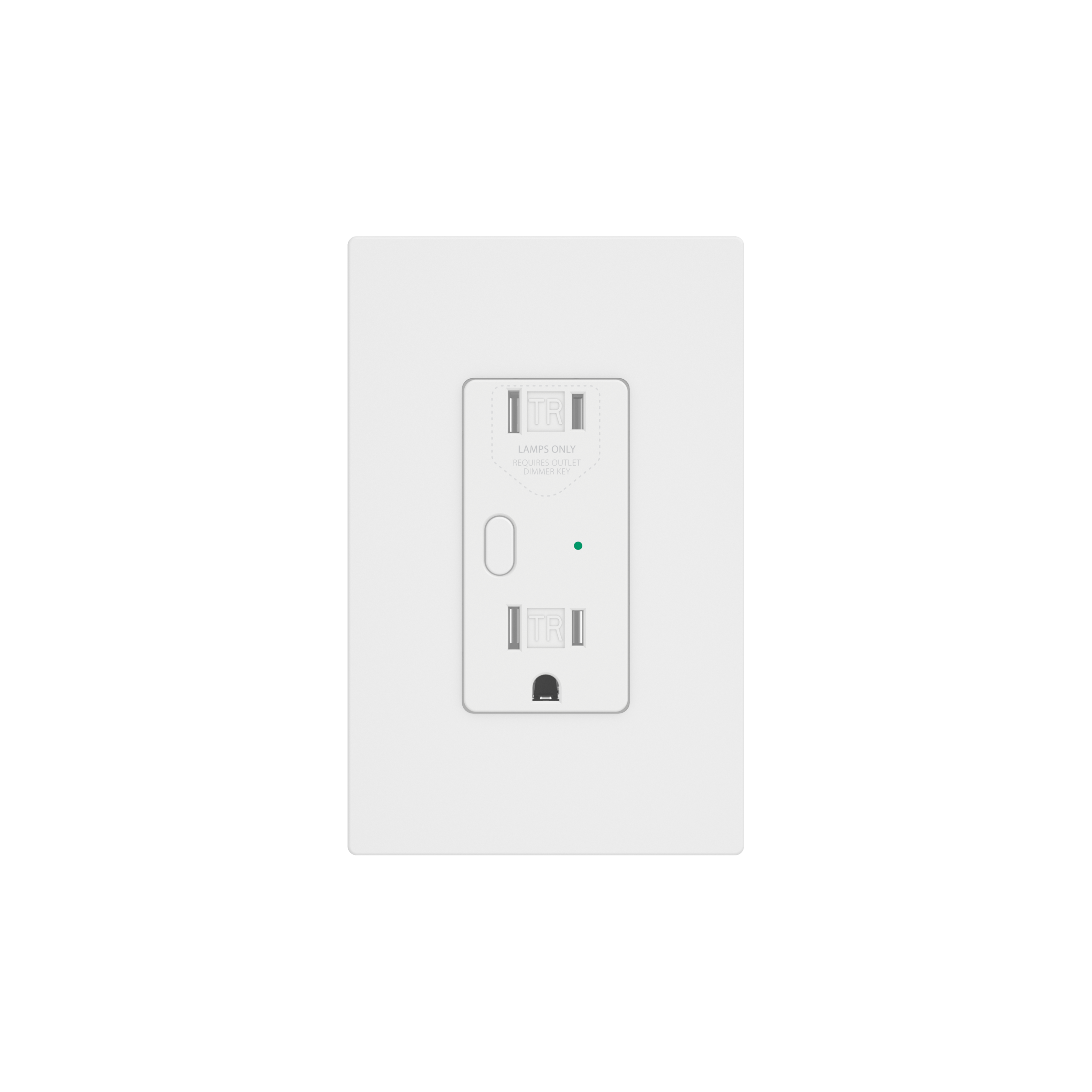 Dimmer Outlet 01.png