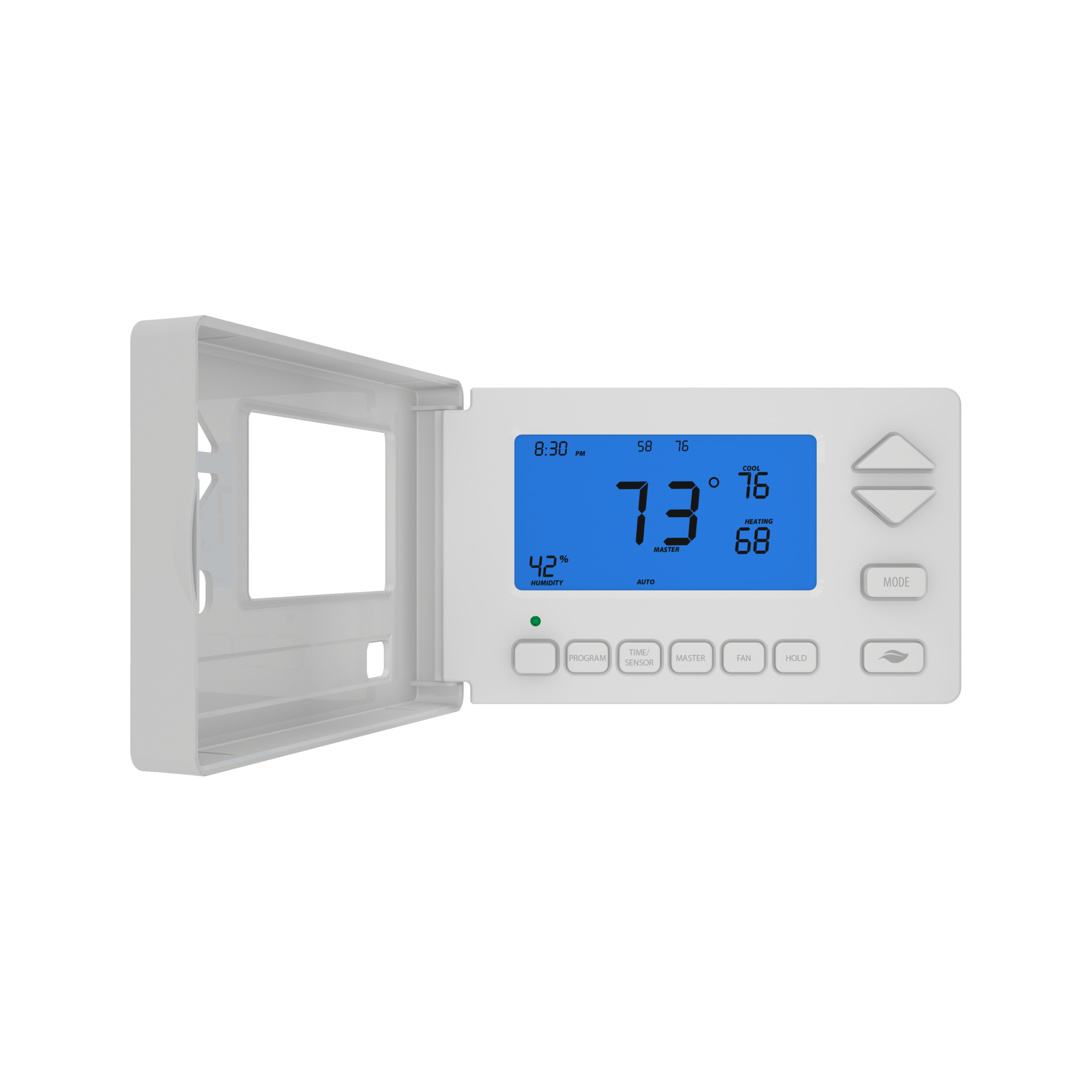 Wired Thermostat 02.png