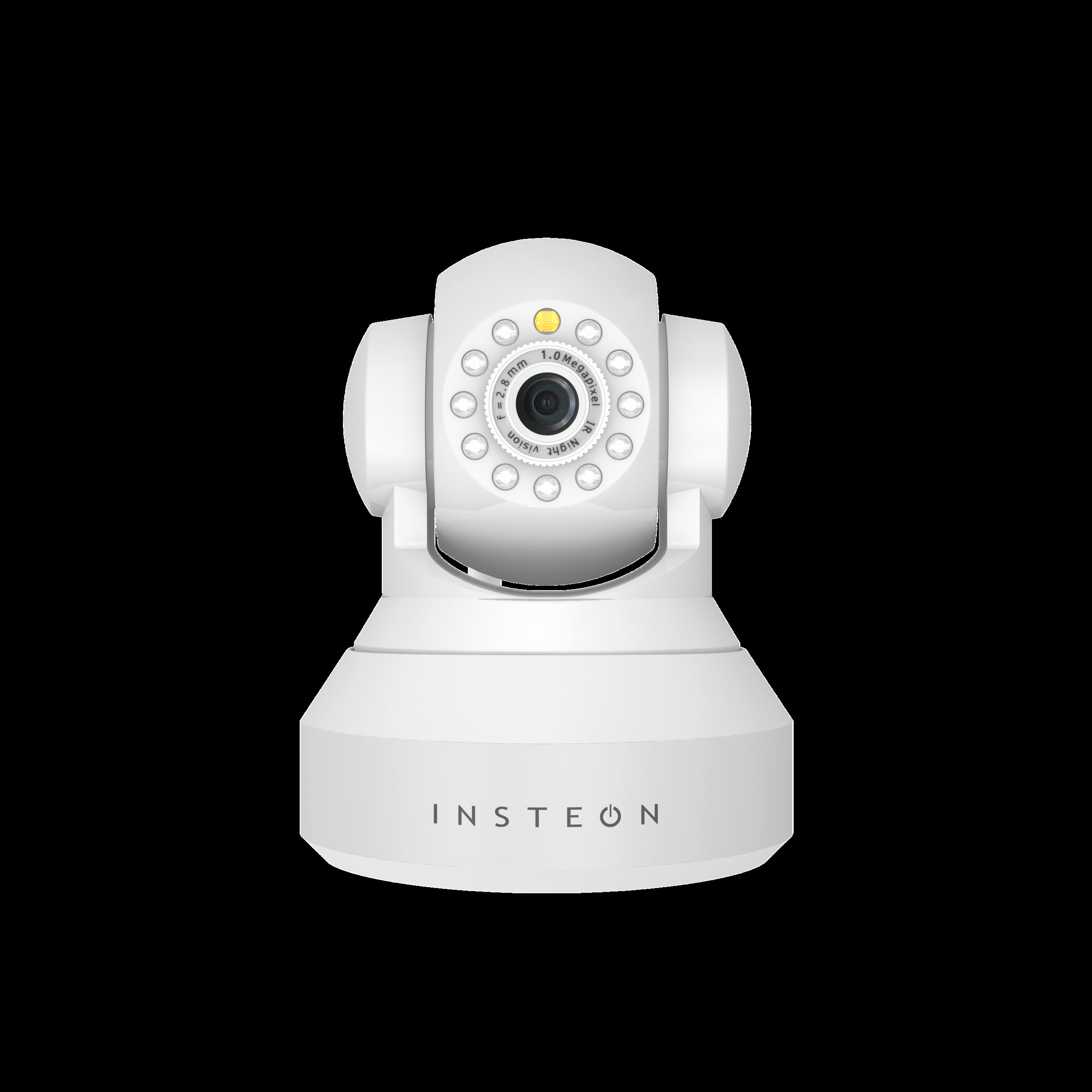 HD Wi-Fi Camera (White) 01.png