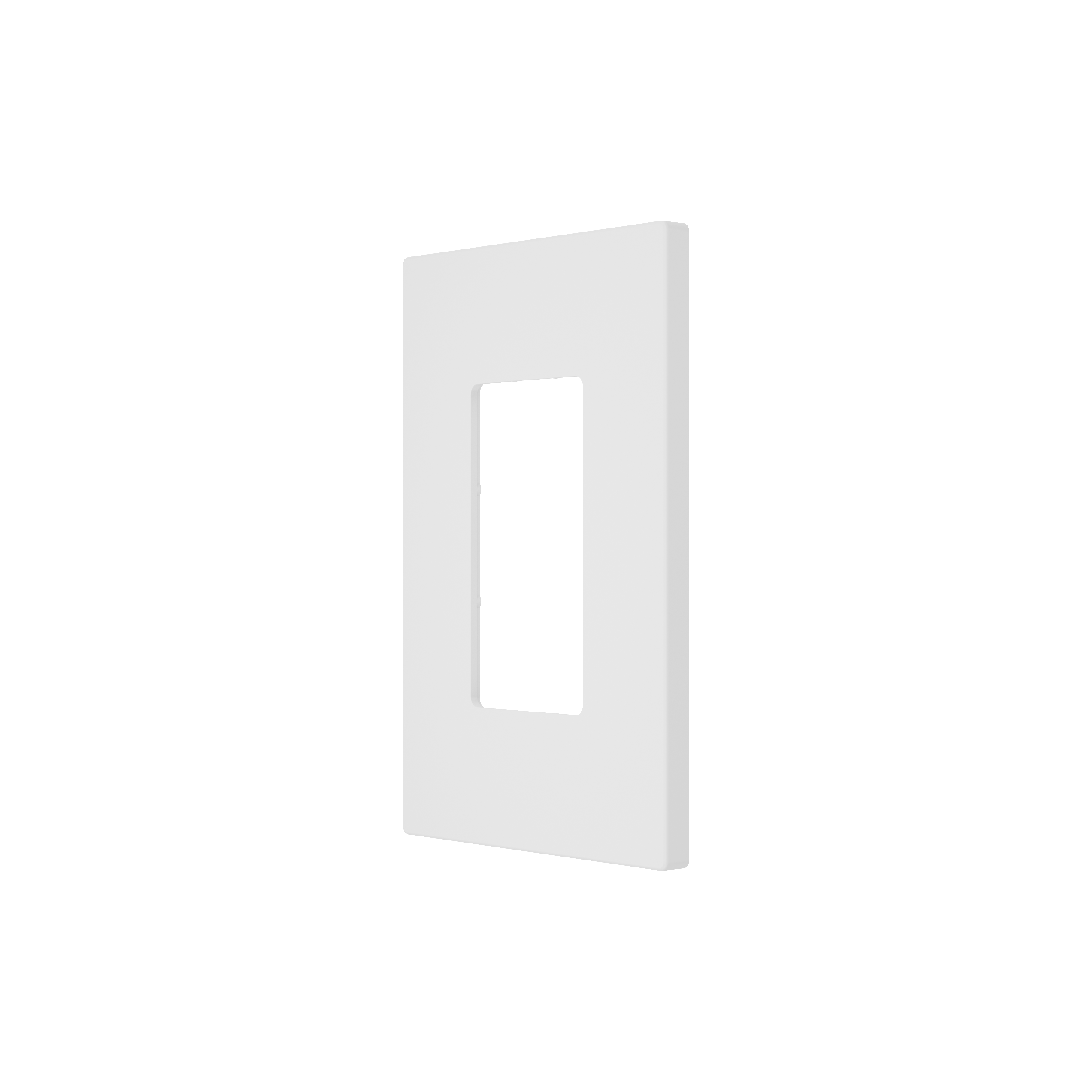 Wall Plate (1-Gang) 02.png