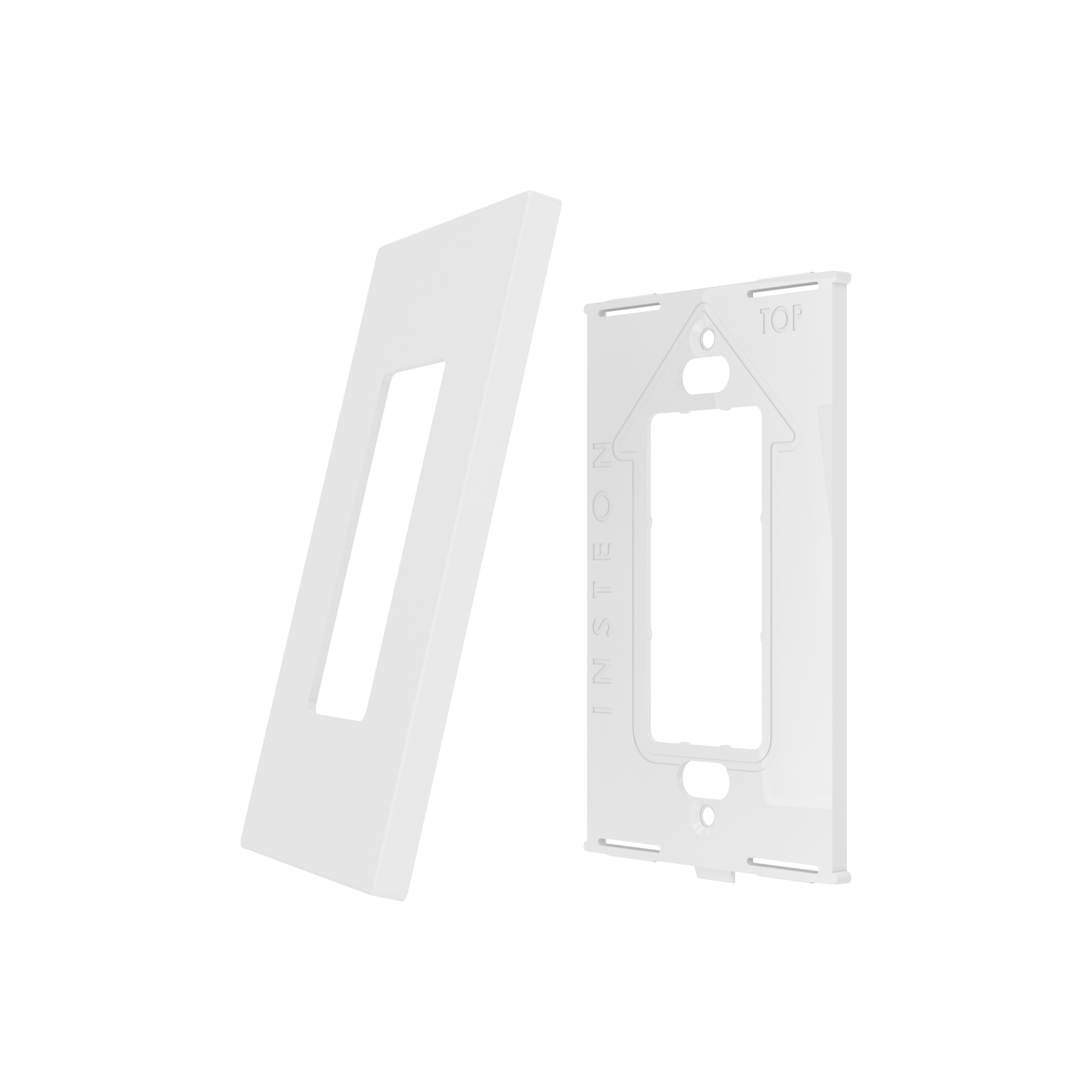 Wall Plate (1-Gang) 03.png