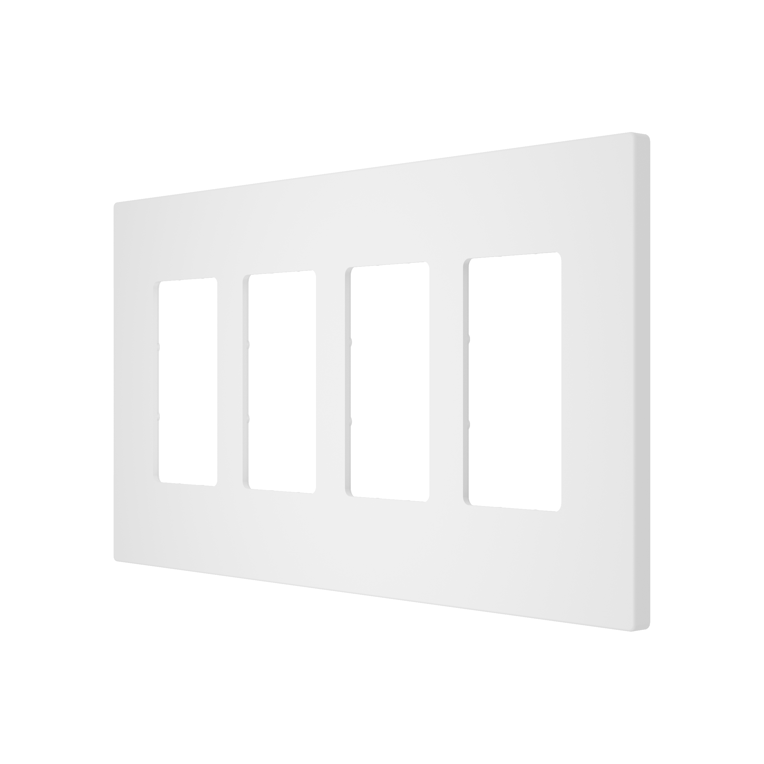 Wall Plate (4-Gang) 02.png