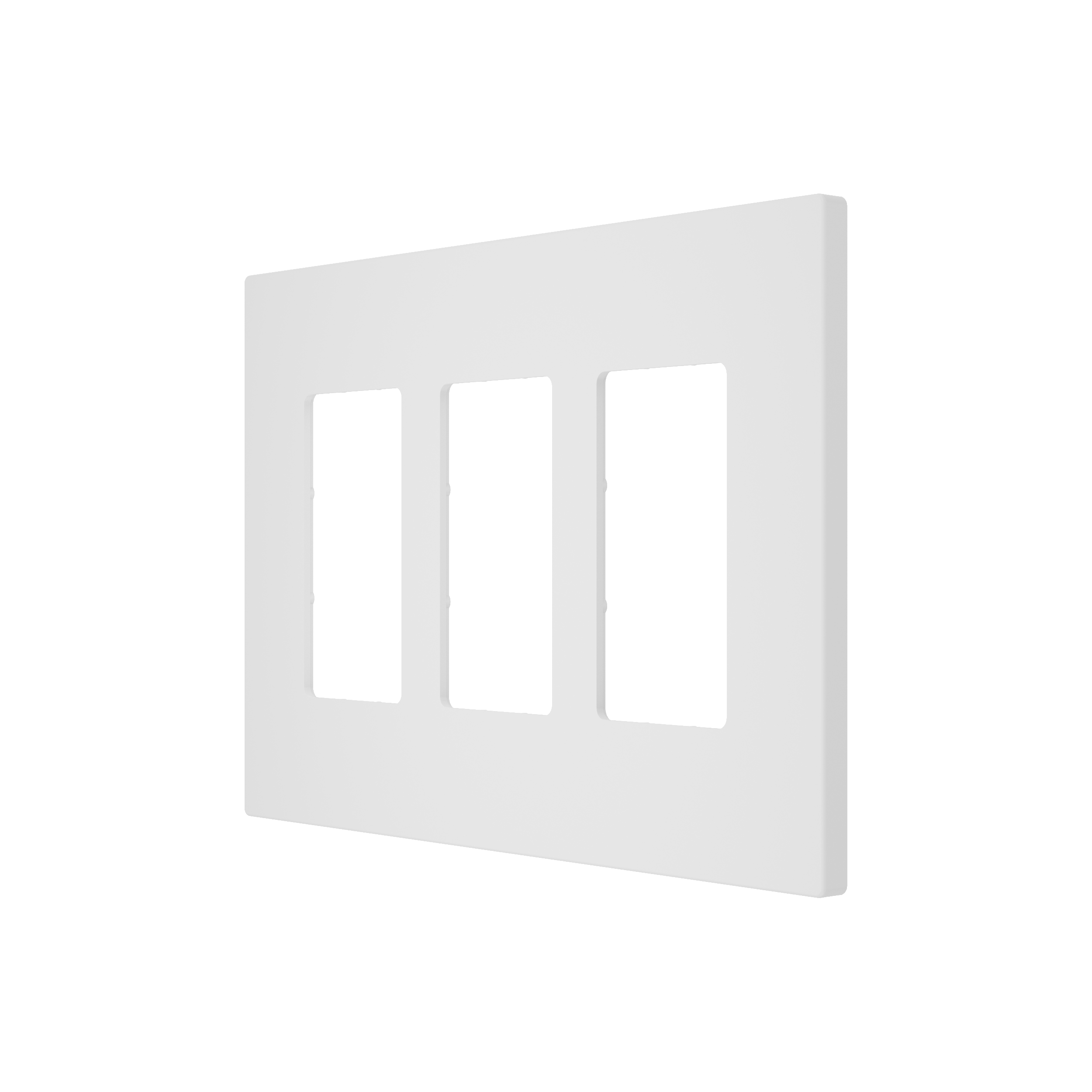 Wall Plate (3-Gang) 02.png