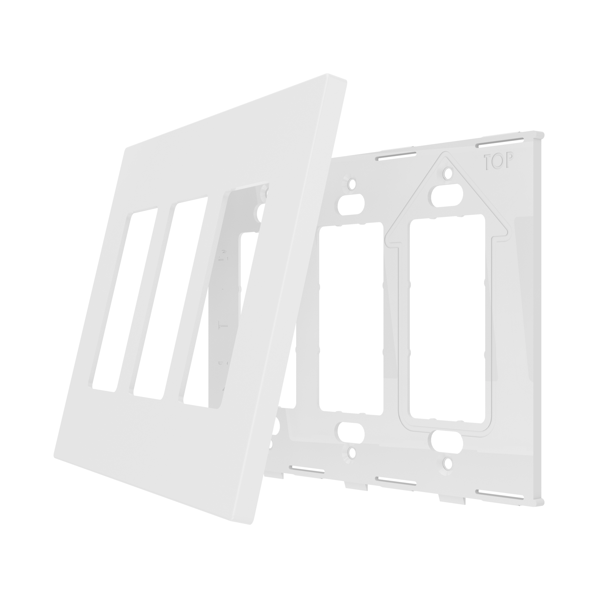 Wall Plate (3-Gang) 03.png