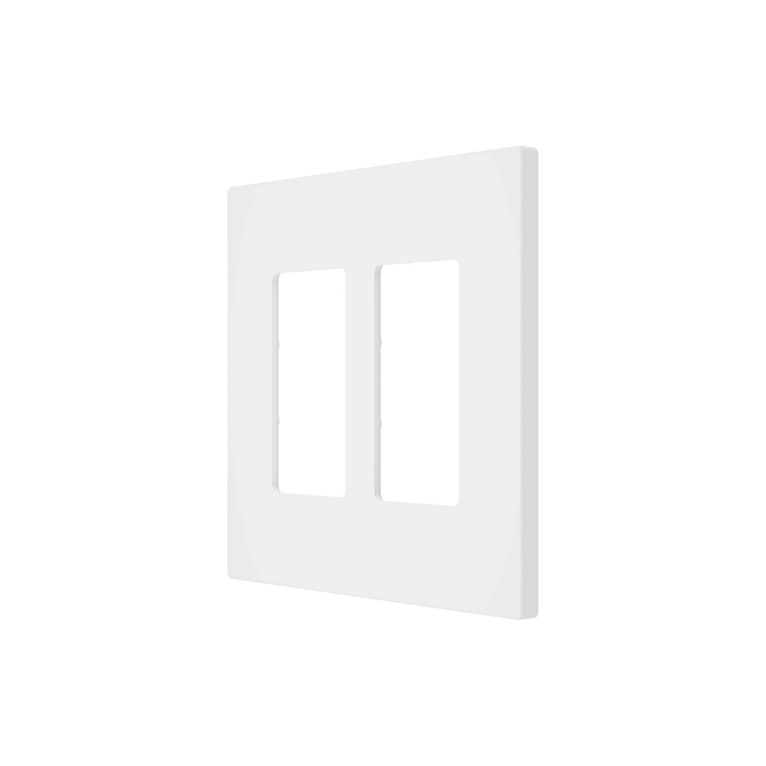 Wall Plate (2-Gang) 02.png