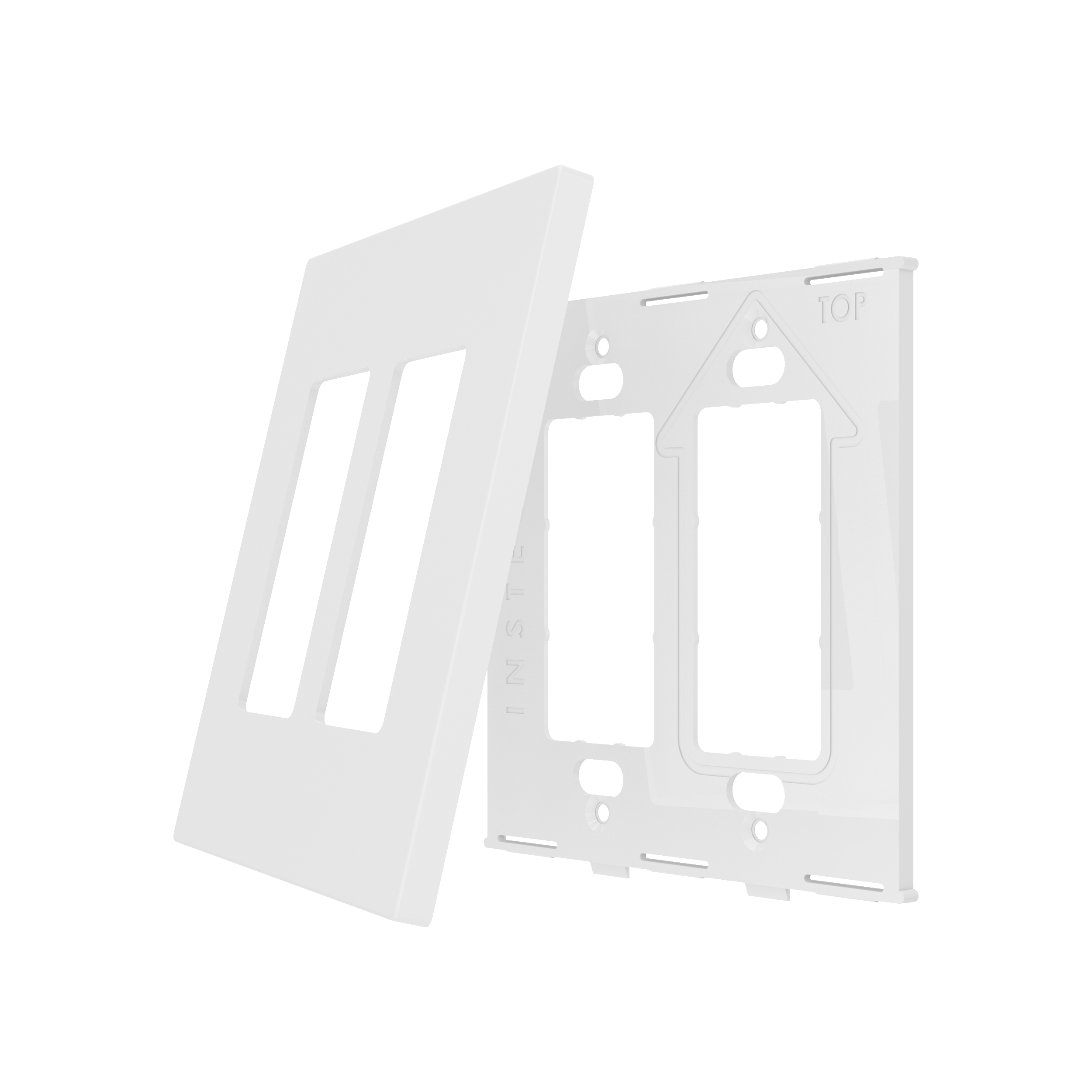 Wall Plate (2-Gang) 03.png
