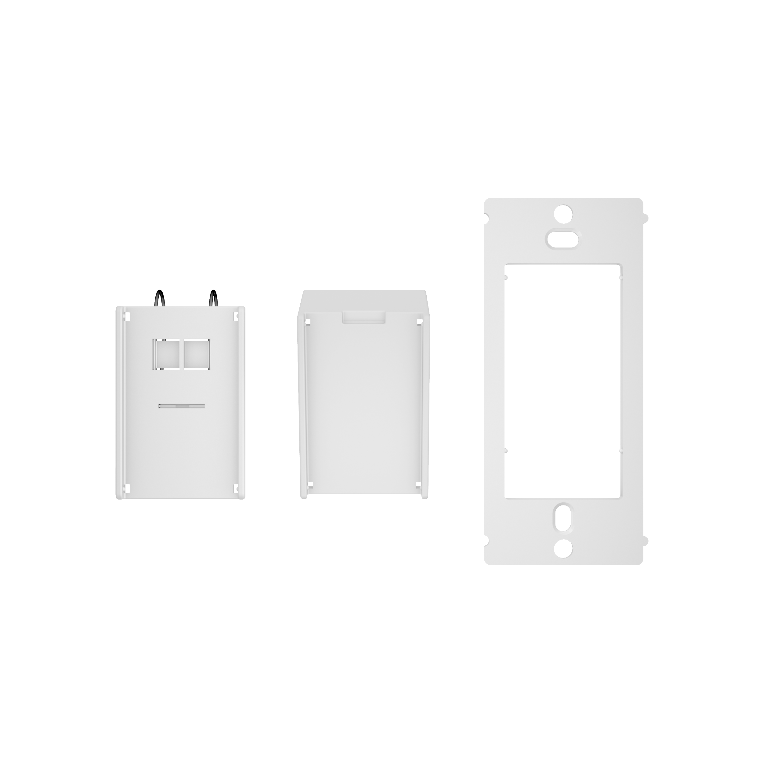 Mini Remote - Wall Mount Front.png