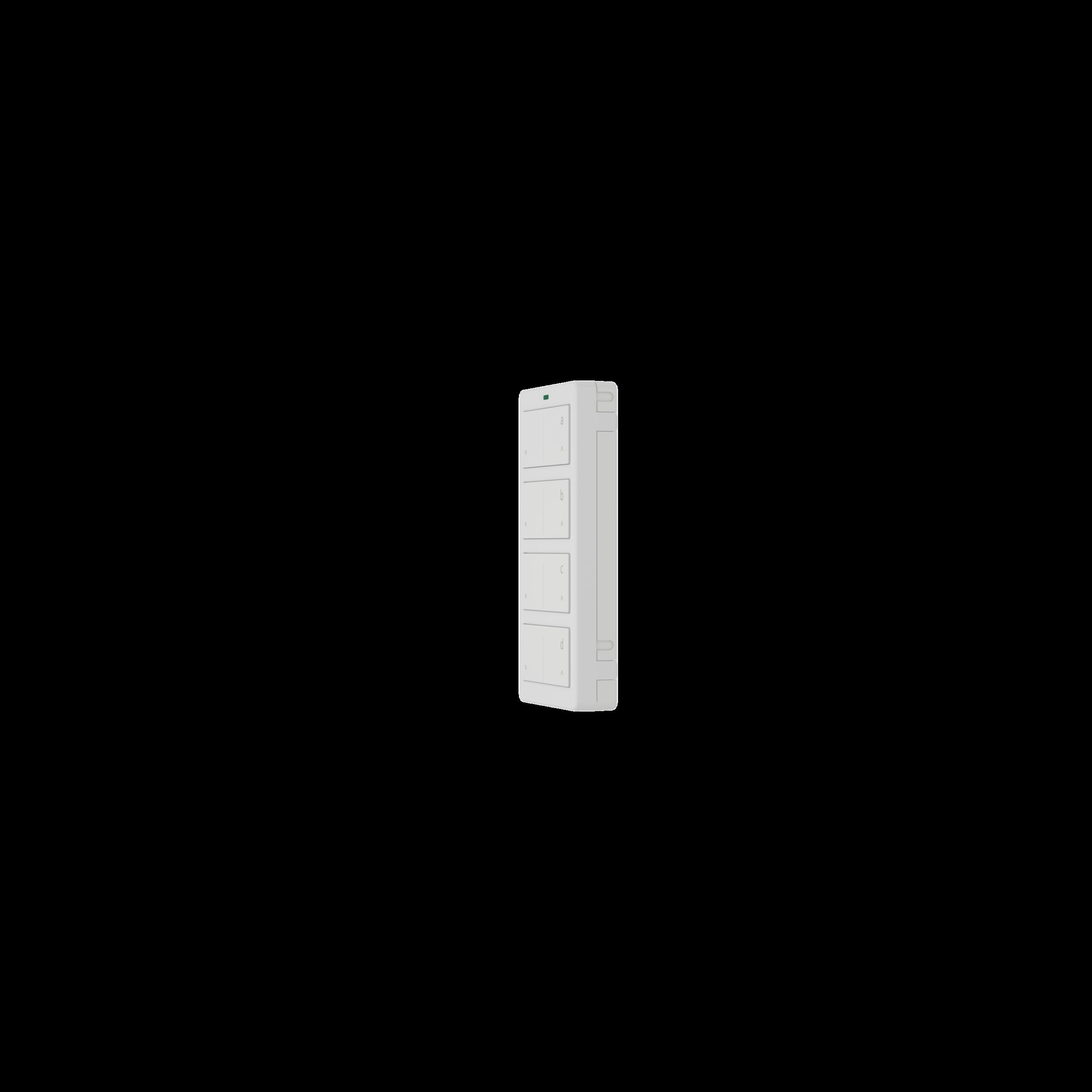 Mini Remote 03.png