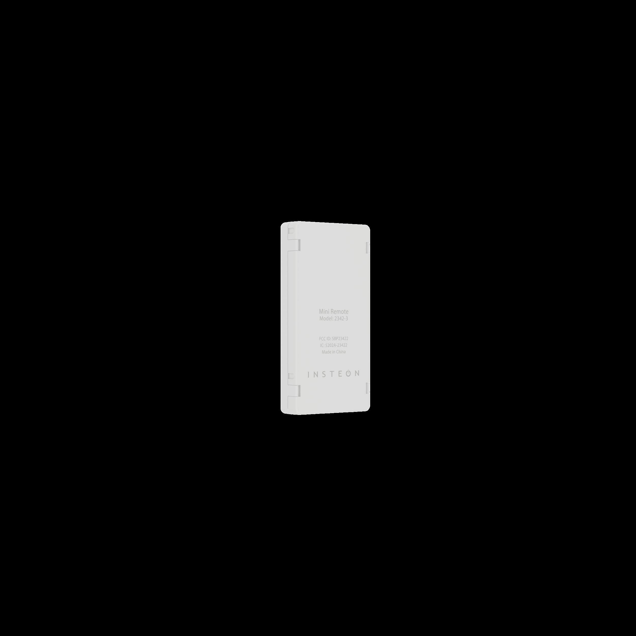 Mini Remote 04.png