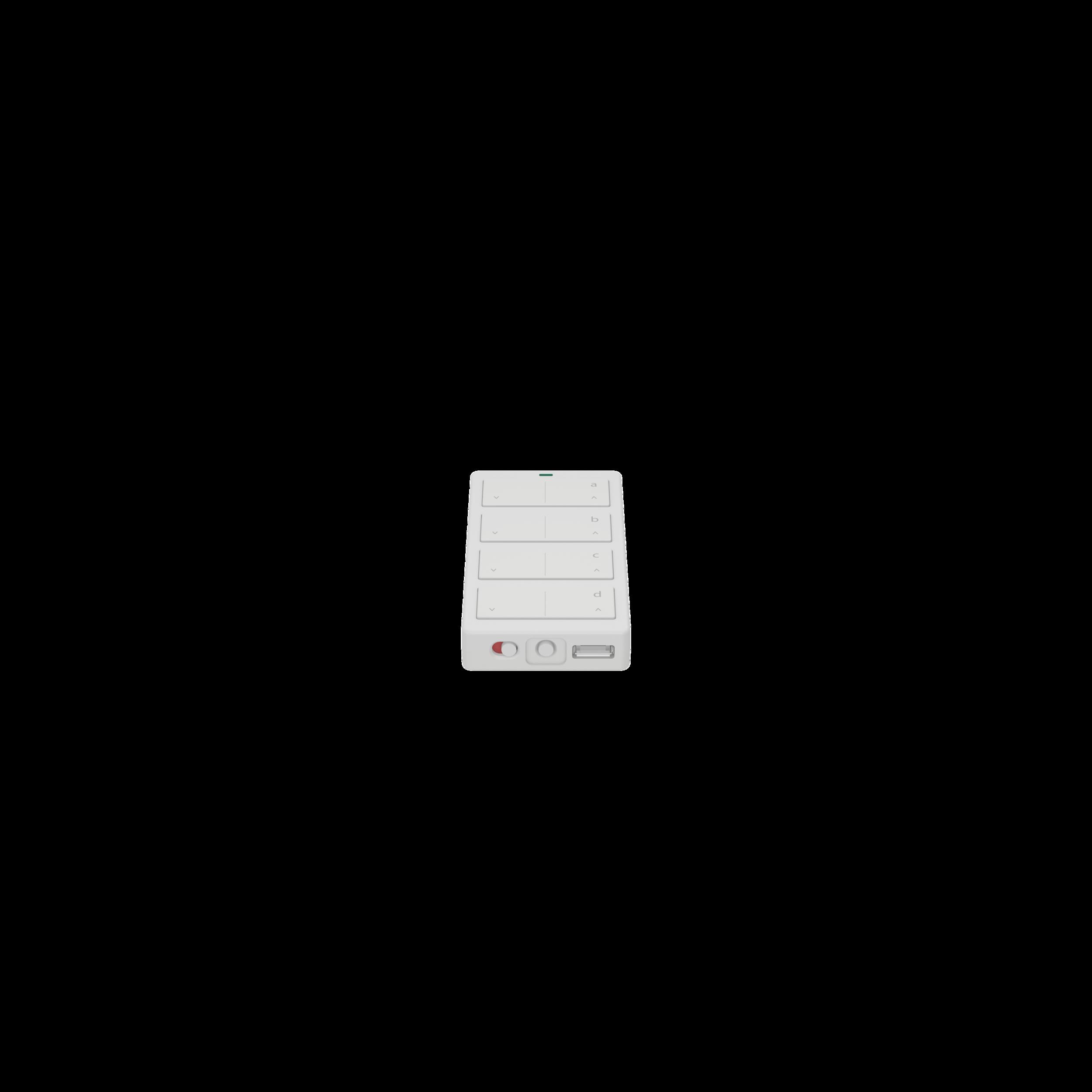 Mini Remote 05.png