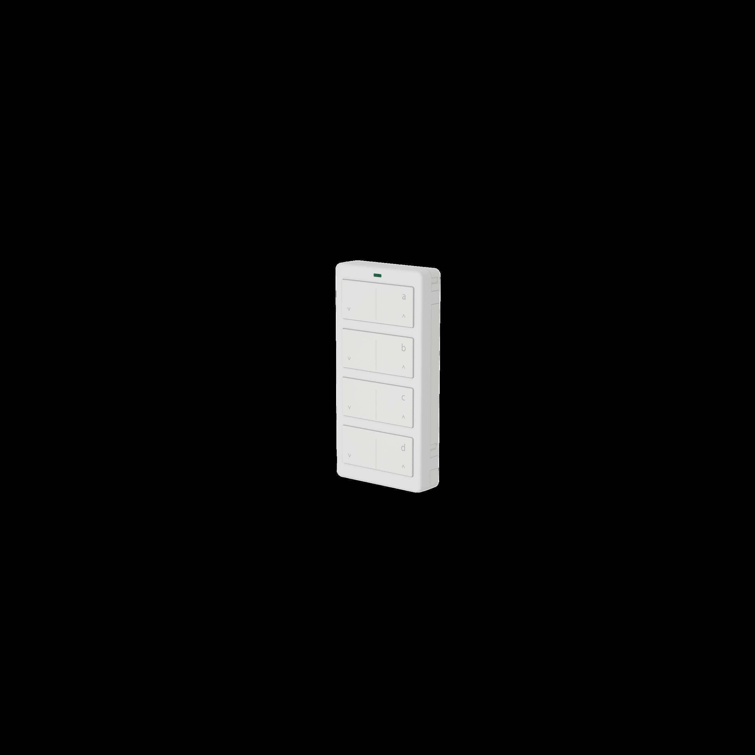 Mini Remote 02.png