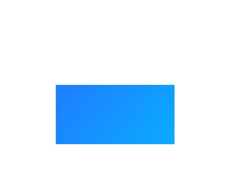 echo-commands-set-temperature.png