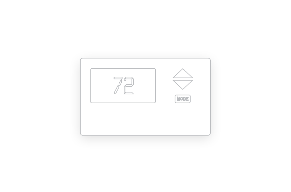 support-thermostat.png