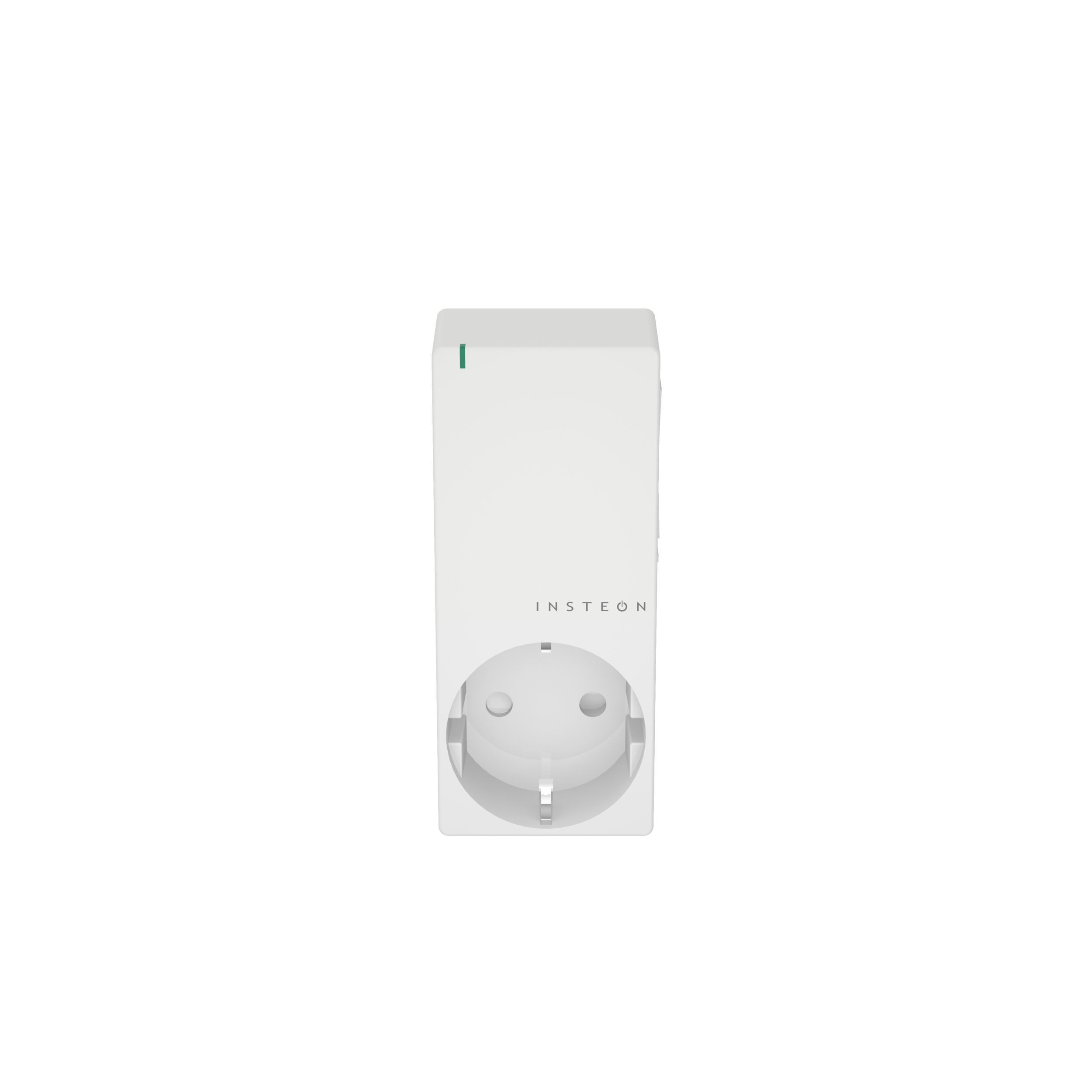 Dimmer Module - Front 1.png