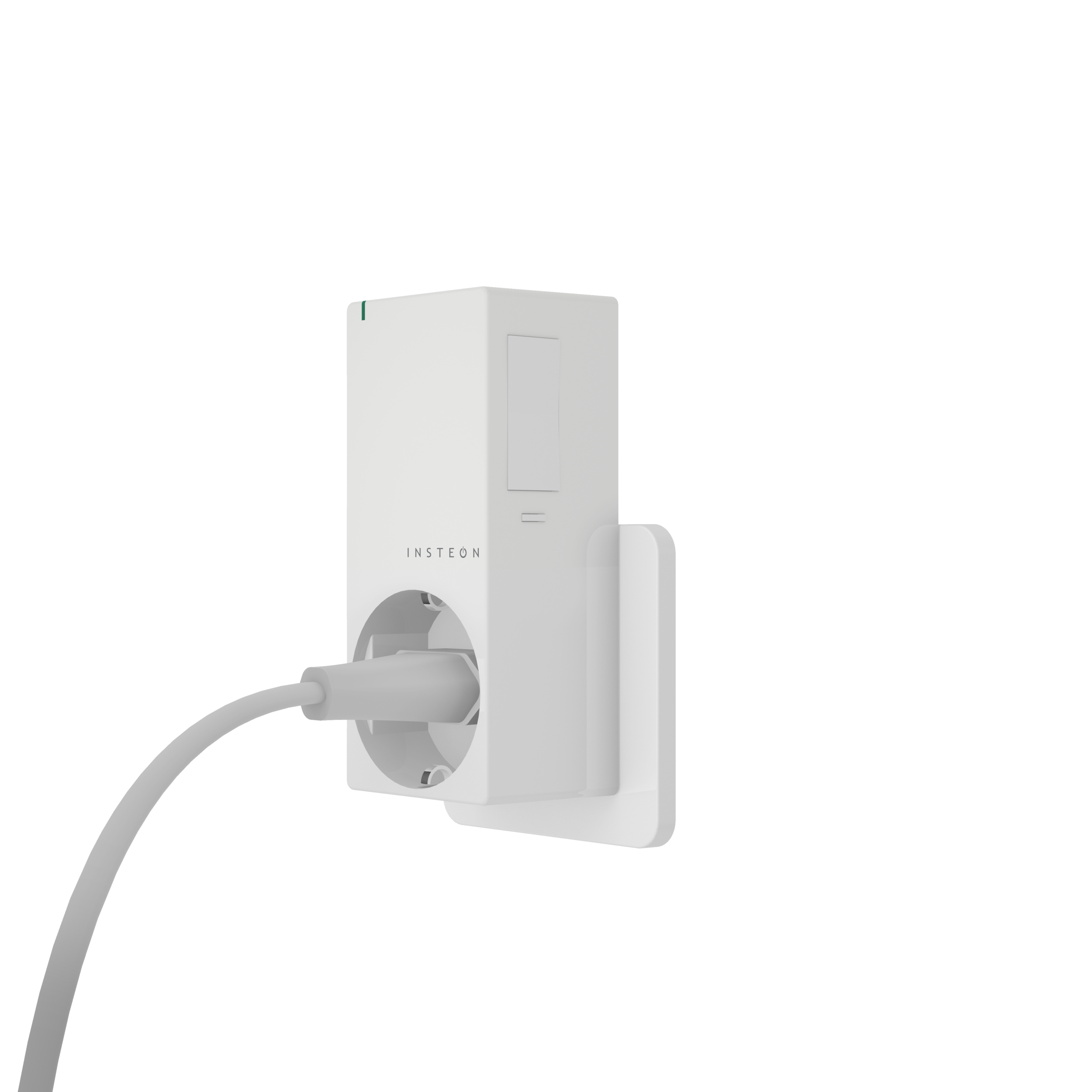 On Off module - Right Outlet with Cord.png