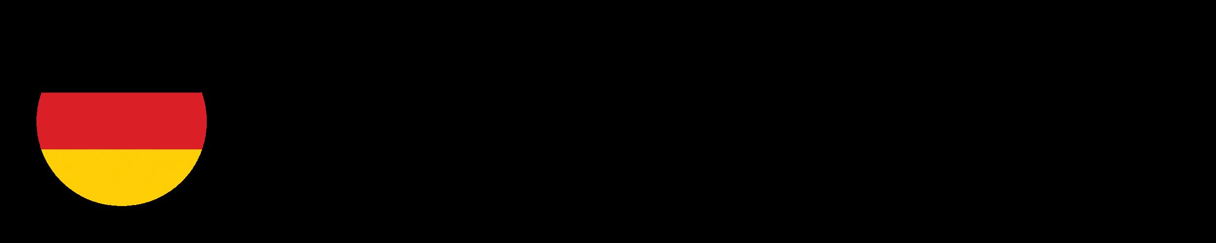 language-flag-deutsch.png