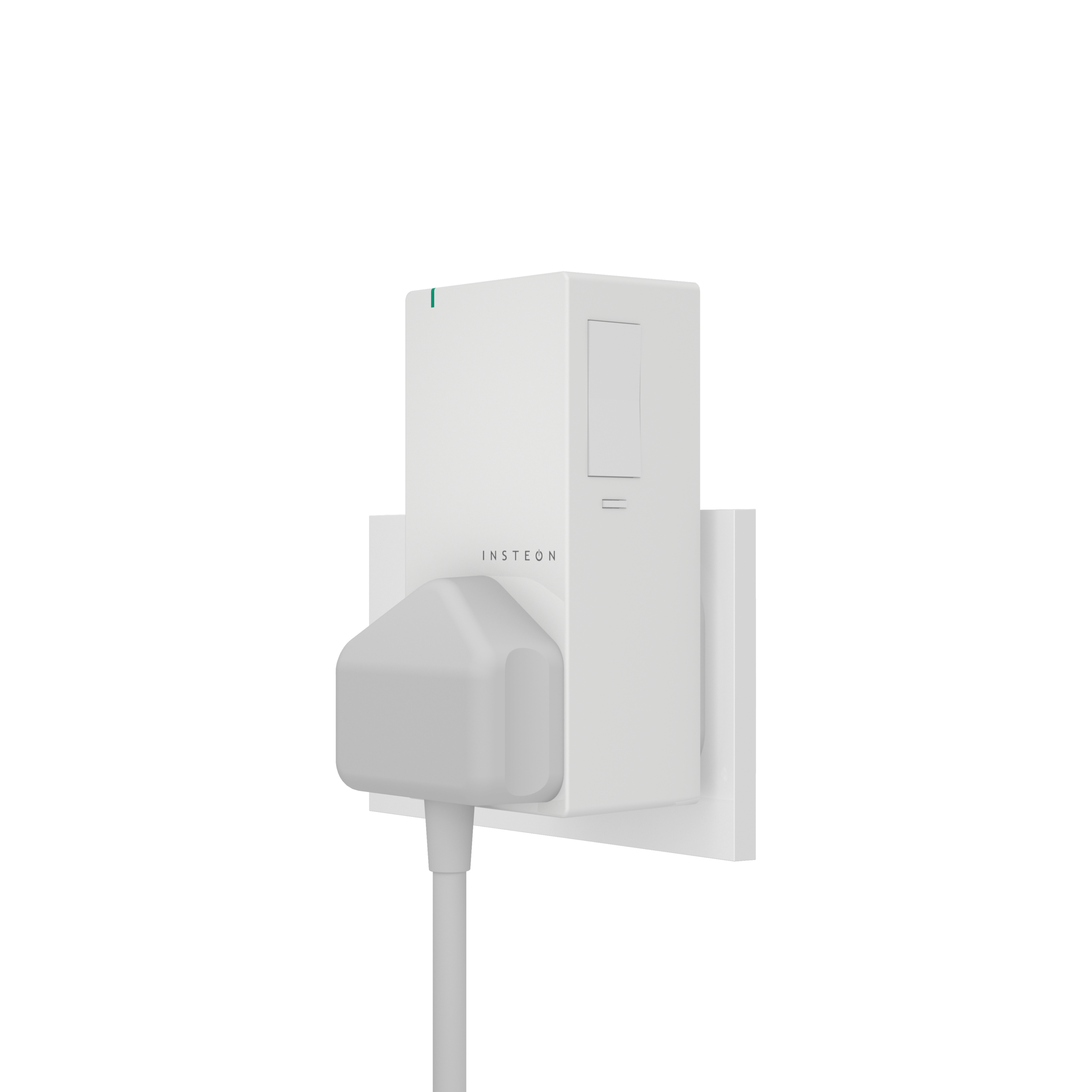 Dimmer Module 03.png