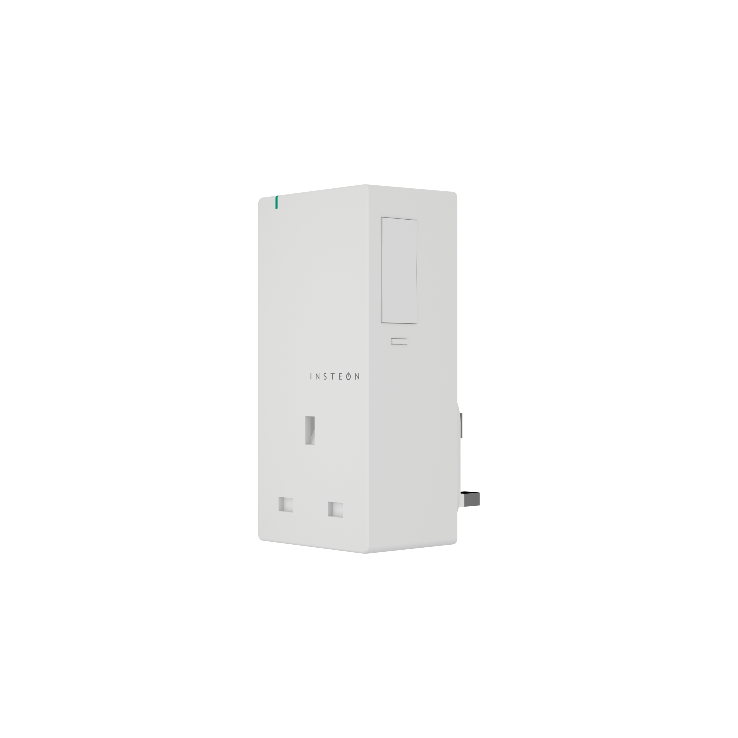 Dimmer Module 04.png