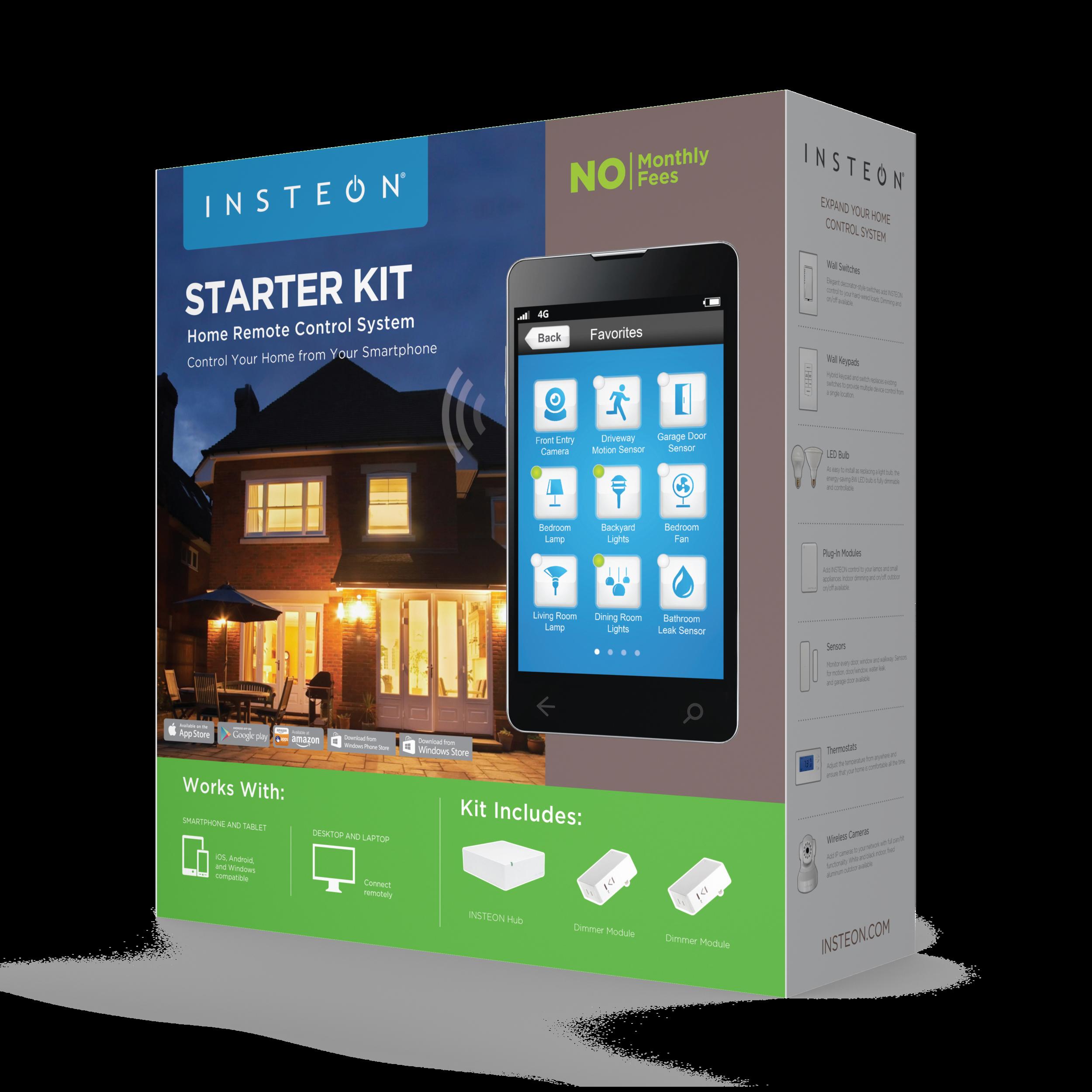 Starter Kit Box.png