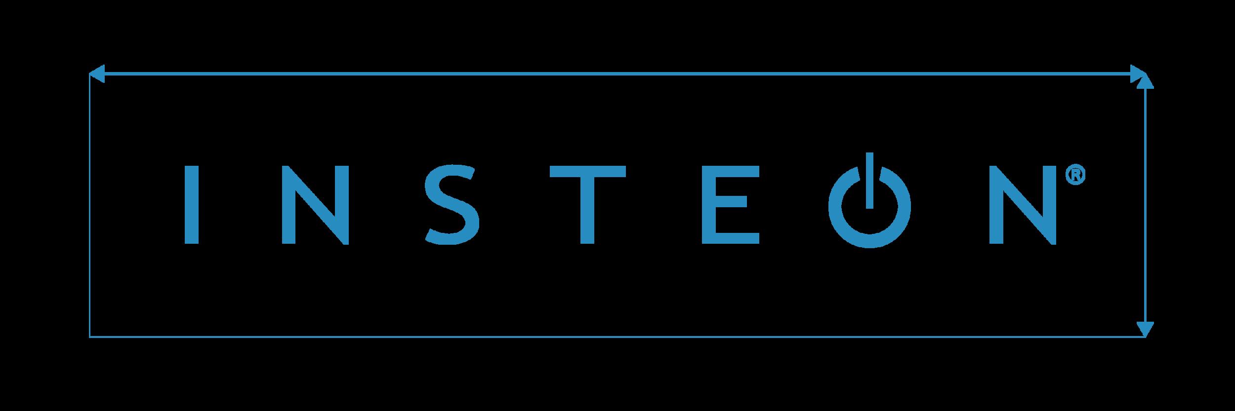 logo minimum size.png