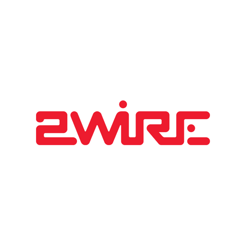 logo-2wire.png