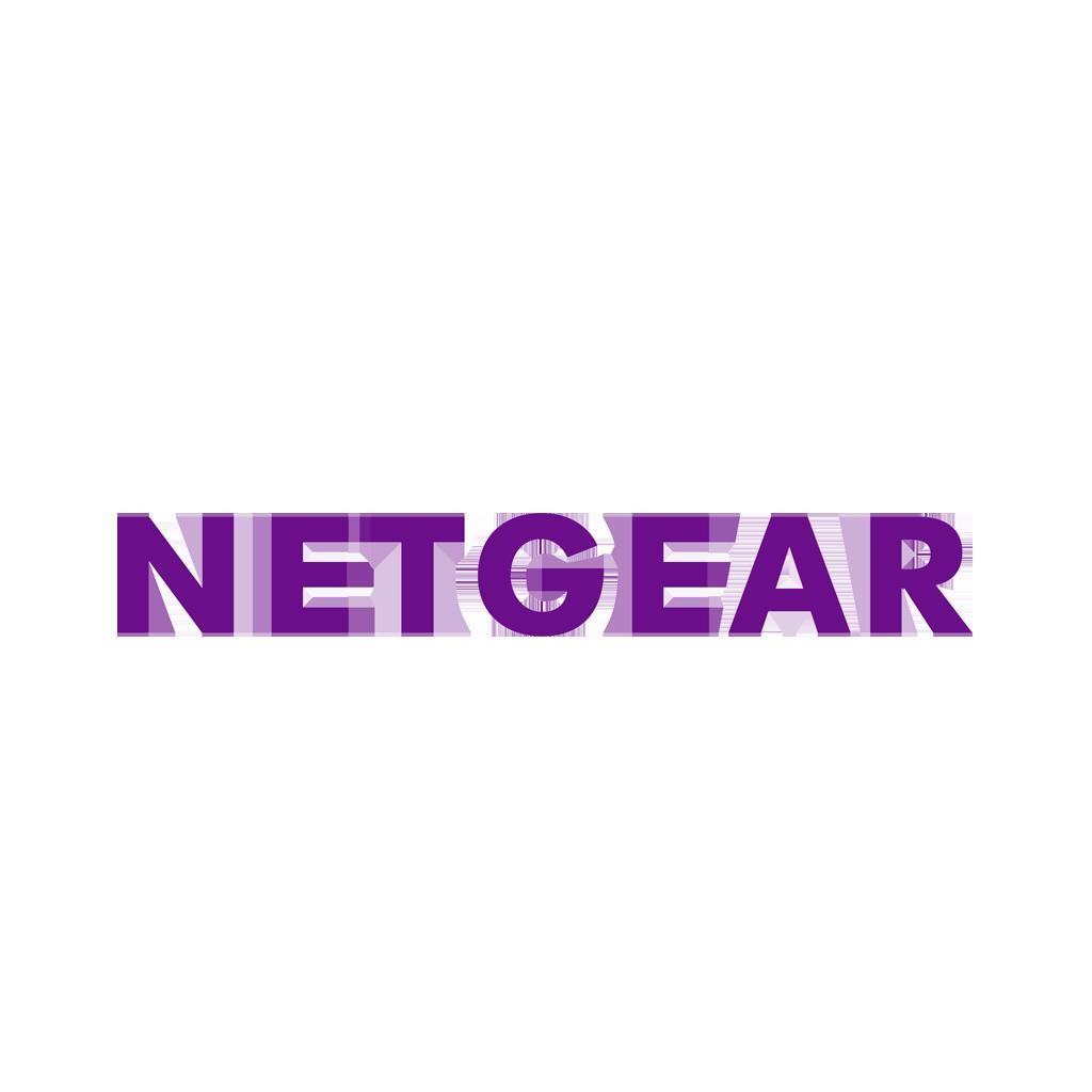 logo-netgear.png
