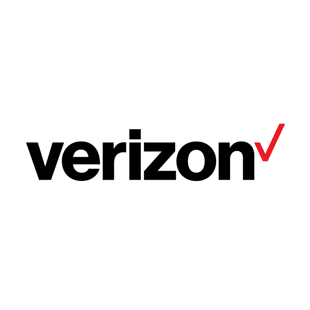 logo-verizon.png