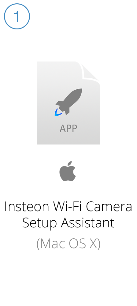 static-step-1-mac.png