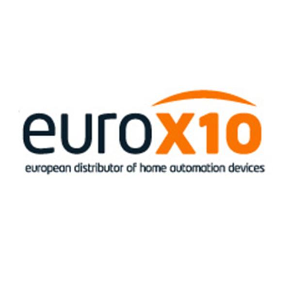 logo-euro-x10.png