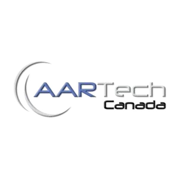 logo-aartech-canada.png