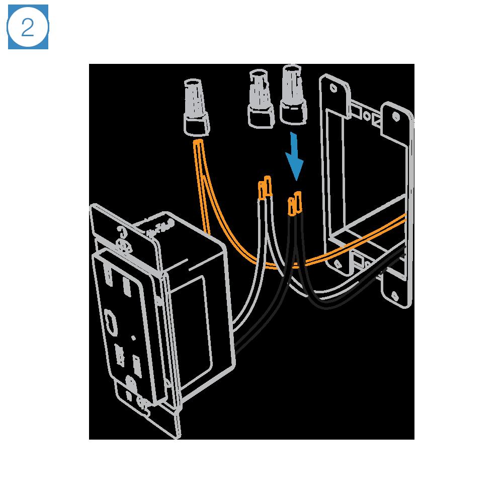 Dimmer Outlet Setup Insteon