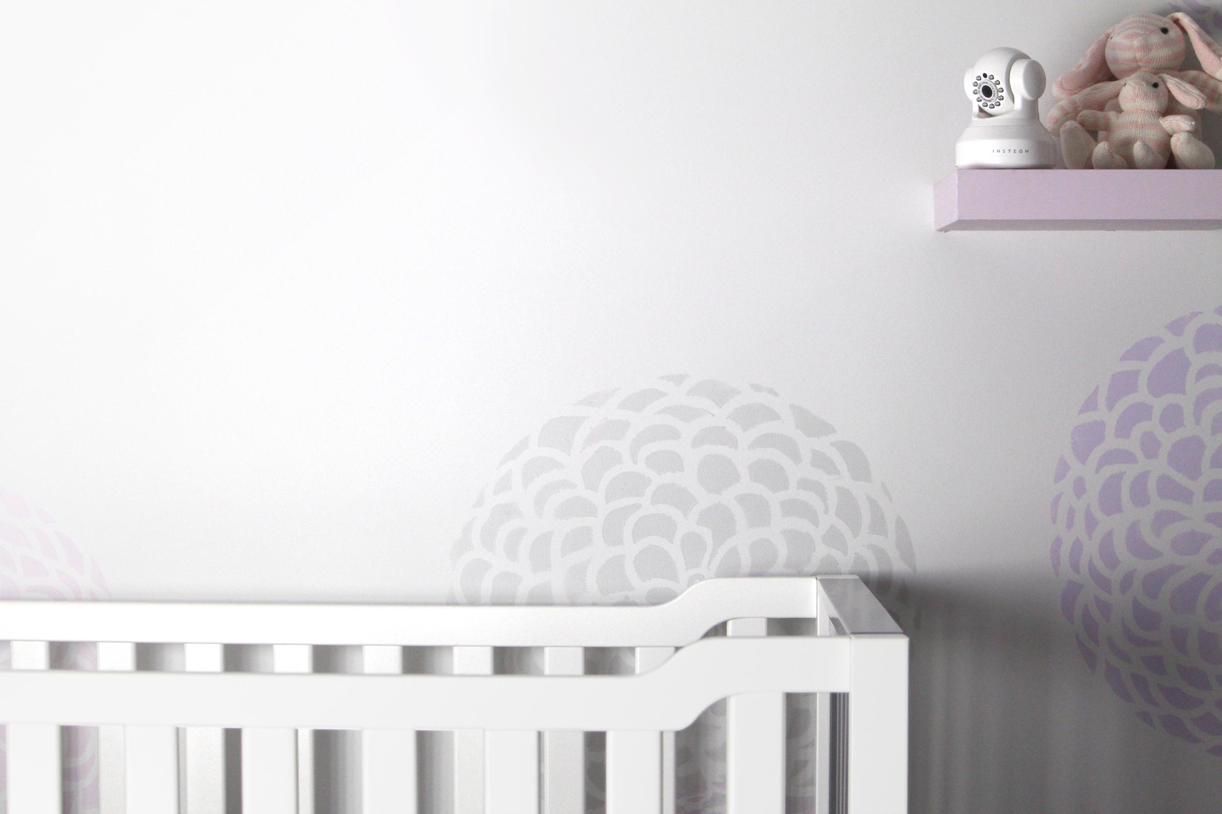 Lifestyle - Nursery 2.jpg