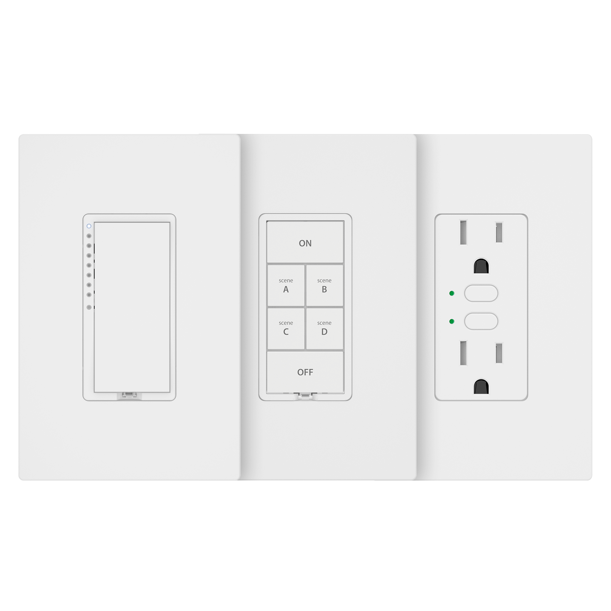 switches-keypads-and-outlets.png