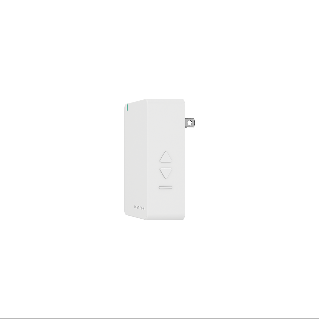 hero-icons-dimmer-module.png