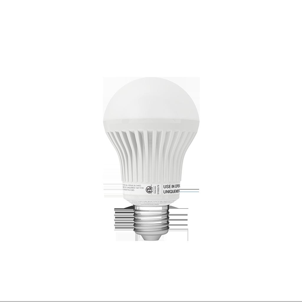hero-icons-led-bulb-e26.png
