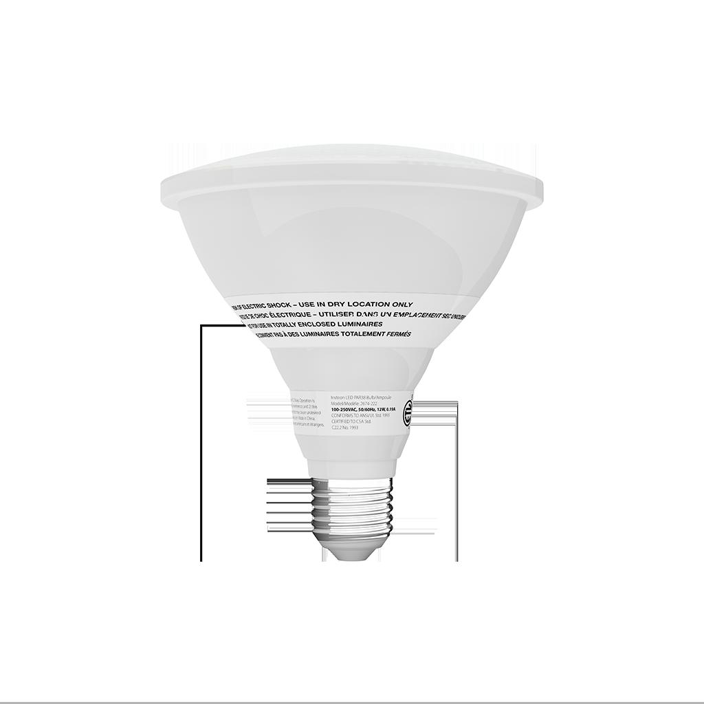 hero-icons-led-bulb-par38-e26.png
