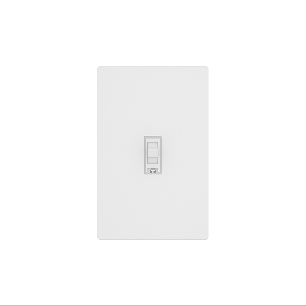 hero-icons-toggle-switch.png