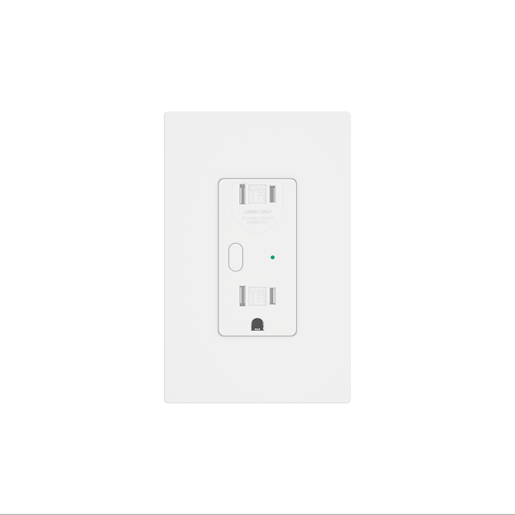 hero-icons-dimmer-outlet.png