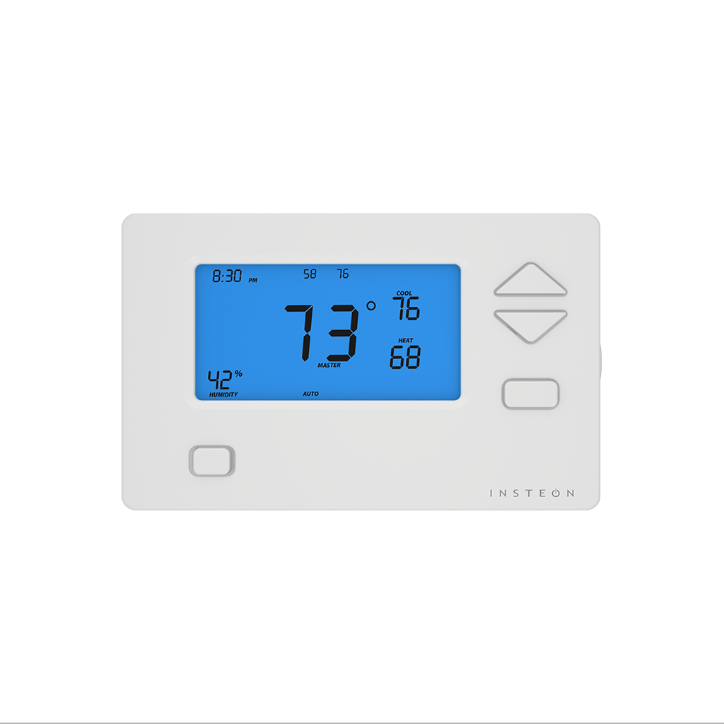 hero-icons-thermostat.png