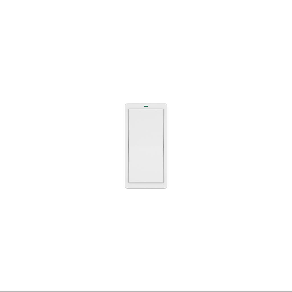 hero-icons-mini-remote-switch.png
