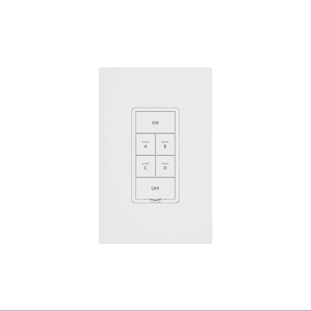 hero-icons-keypads.png