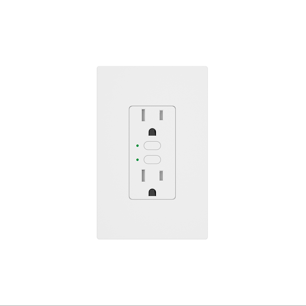 hero-icons-on-off-outlet.png