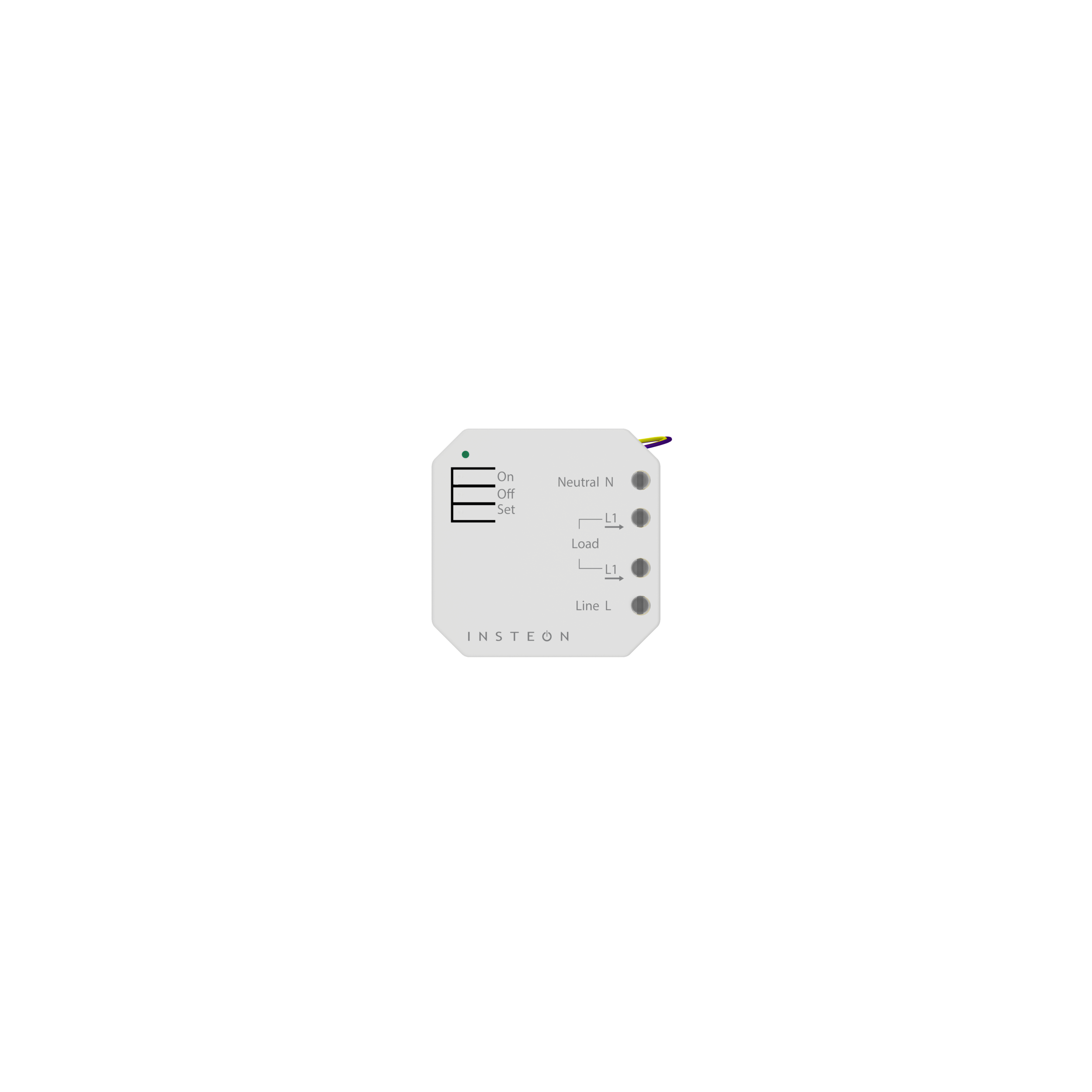 On Off Module (Front).png