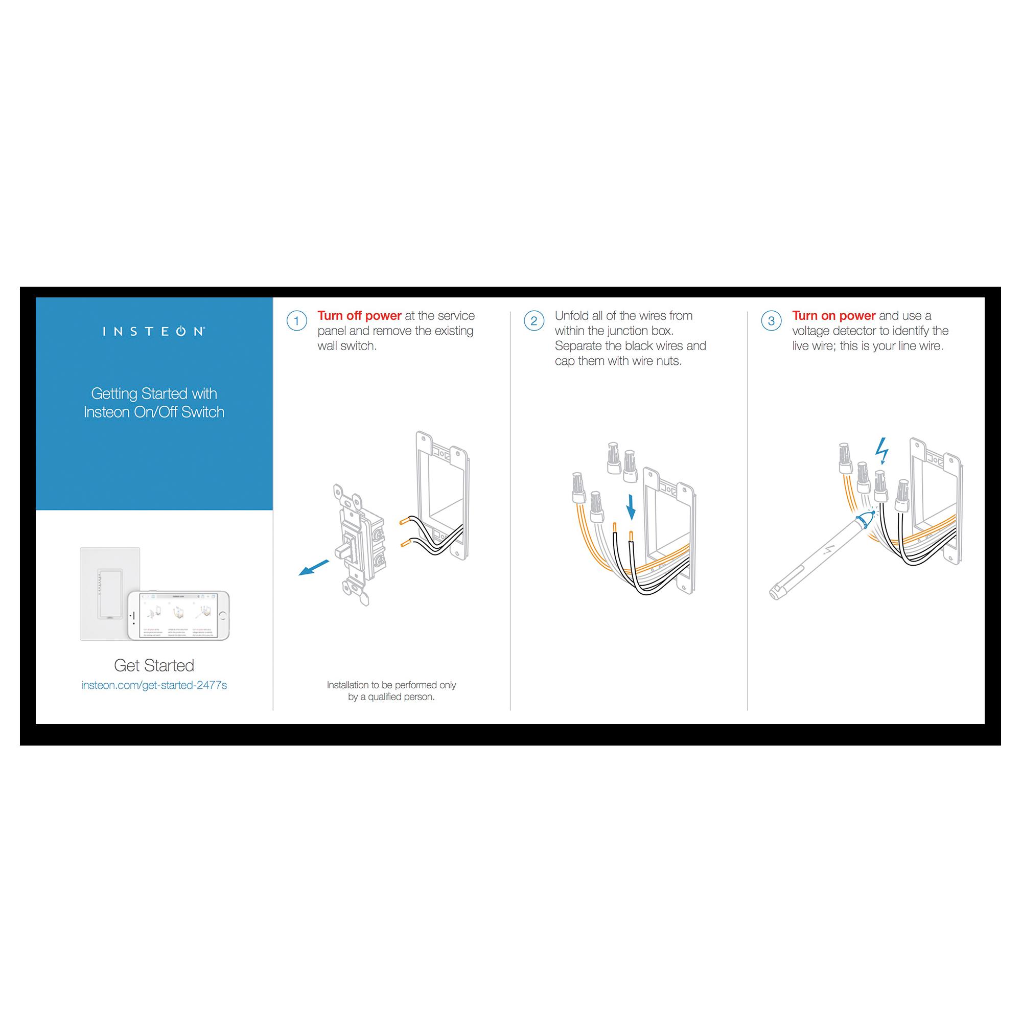 Support Knowledgebase — Insteon on venstar thermostat wiring diagram, hvac thermostat wiring diagram, honeywell thermostat wiring diagram, wifi thermostat wiring diagram, z wave thermostat wiring diagram, apple thermostat wiring diagram, ge thermostat wiring diagram, control4 thermostat wiring diagram, hunter thermostat wiring diagram, six-wire thermostat wiring diagram, home thermostat wiring diagram, crestron thermostat wiring diagram,