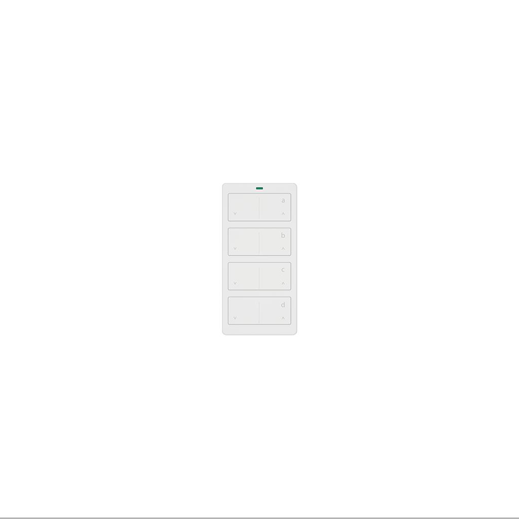 hero-icons-mini-remote-keypad.png