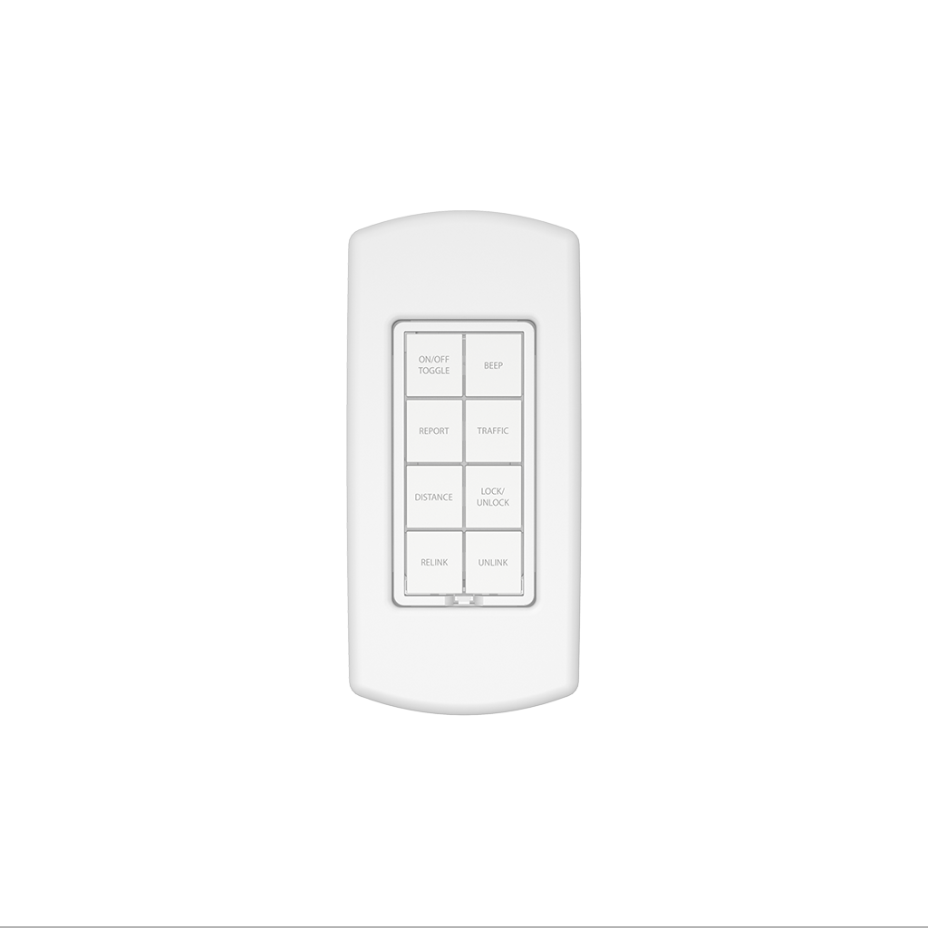 hero-icons-diagnostic-keypad.png
