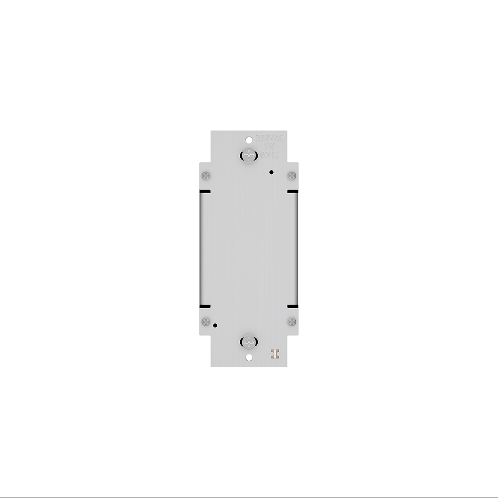 hero-icons-phase-coupler.png