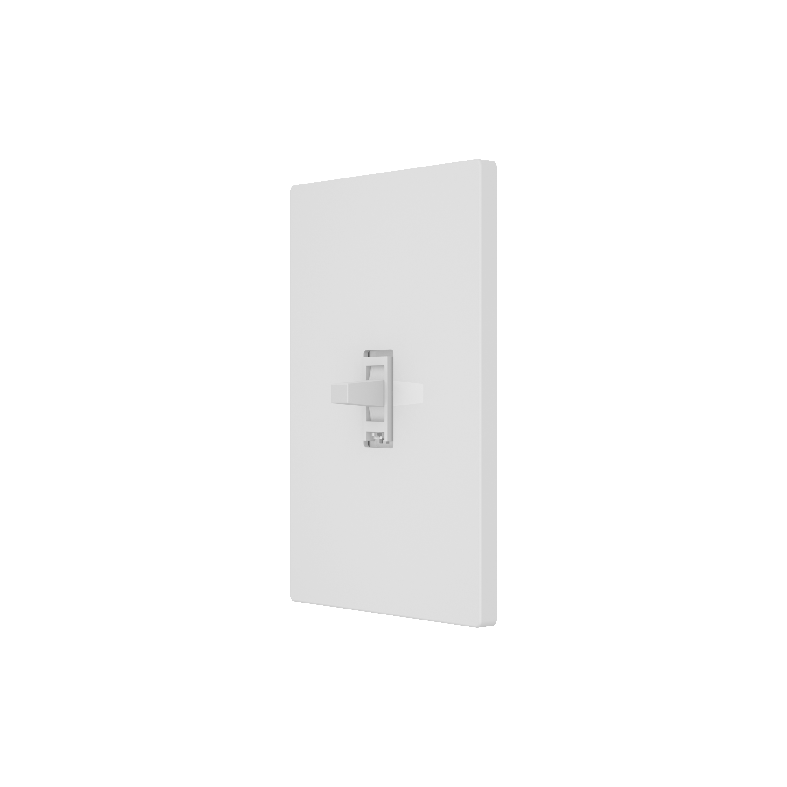 Toggle Switch 02.png