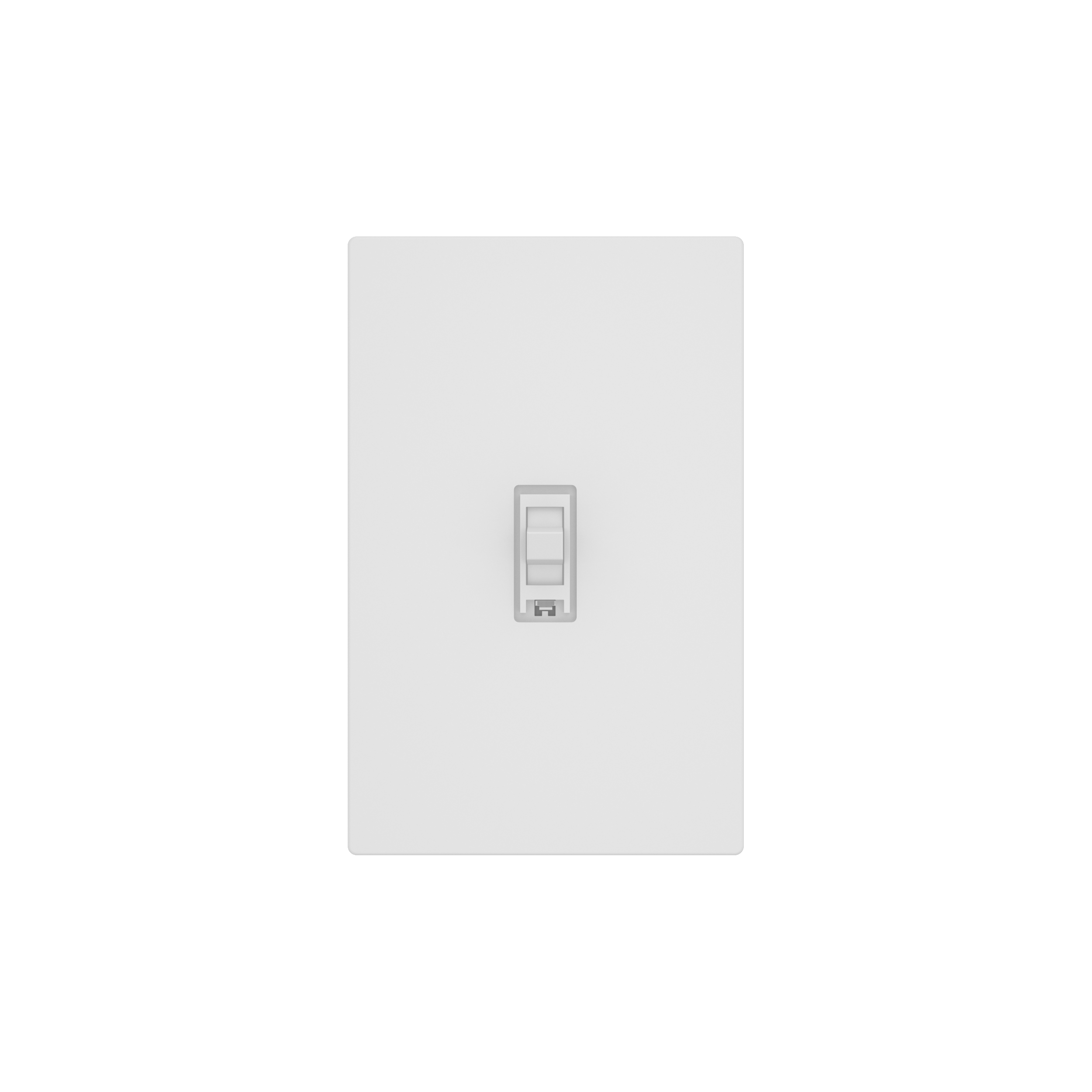 Toggle Switch 01.png
